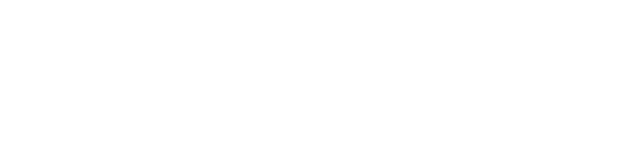 Laura Blümel Makeup